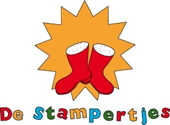 Stichting De Stampertjes